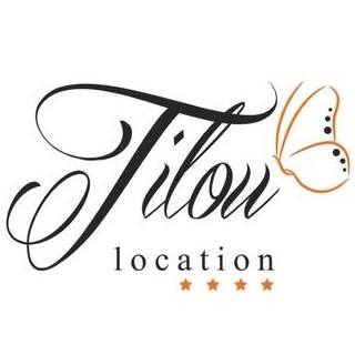 tilou location