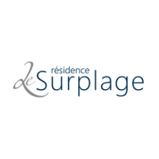 Le Surplage